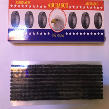 Best quality high quality new design tire seal string tire repair string