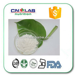 Factory Supply CHOL Powder with 90% ,95% for producing Vitamin D2 and D3