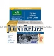JOINT RELIEF health food