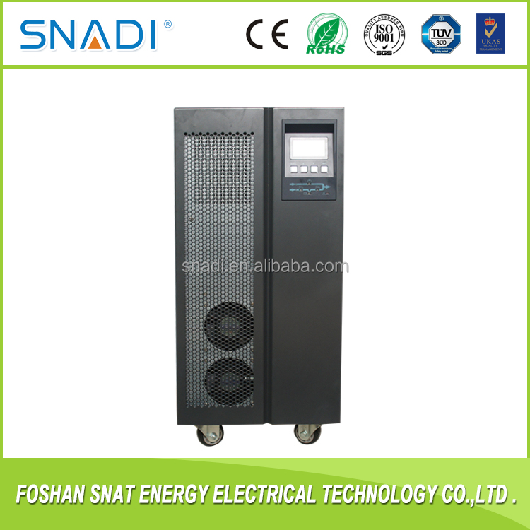 Promotion 5kw 10kw 20kw Stand alone Off grid Solar Power Inverter for home solar system
