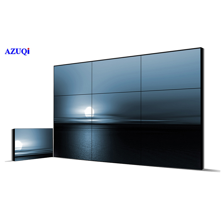 High Definition Television Panels Fancy TFT LCD Screens