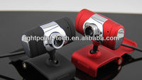 New design night vision bluetooth web cam 360 web camera and web toy camera