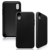 for iPhone X Case, Slim TPU Back Cover for iPhone X