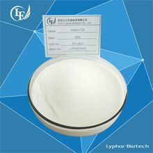High Quality Best Water Soluble Vitamin D3 Powder