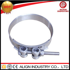 medical plastic towel clamp heavy duty ring clamp heavy duty pipe fastener