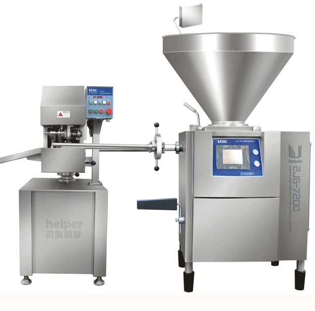2JG-7200-Helper-Mechanical-Filling-Machine-With-Clipping-Machine.png