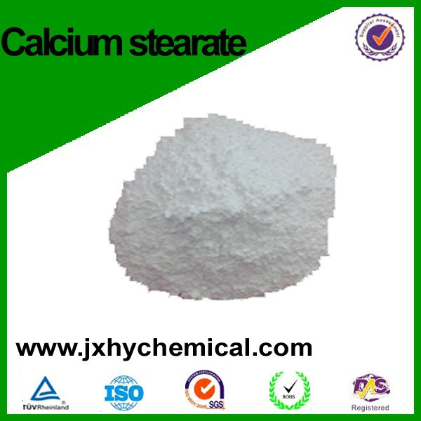 calcium stearate mould release agent