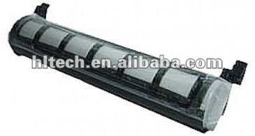 Compatible Toner Cartridge Panasonic KX-FAT411A