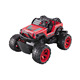 27M rc special toy car for kids