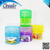 QC Department Hot Sale insect repellent air freshener