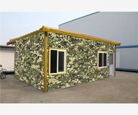 France low cost prefbricated concrete prefab house factory