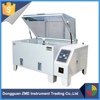 Low Cost Salt Spray Corrosion Testing Machine In China