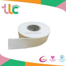 Best Selling Airlaid Blotting Paper With Factory price For Baby Diaper