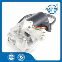 For C-CLASS (W203) Coupe (CL203) Estate (S203) Front Windshield Wiper Engine/Wiper Motor OEM 203 820 03 42 2038200342