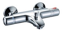 GH-513205 thermostatic bath shower mixer
