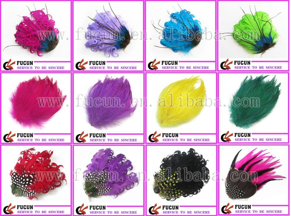 feather pad 1.jpg