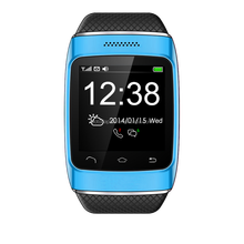 low cost watch mobile phone S12 bluetooth watch phone,smartwatch phone NO camera
