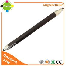 New products china wholesale magnetic roller for canon ir 400