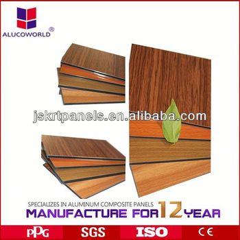 Natural Stone Exterior Wall Cladding Buy Natural Stone Exterior Wall Cladding Cladding Boards