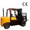 japanese mini 2el forklift with strong mast 5TON heavy duty fork lifter for export cheap chinese fork lift truck with clamp