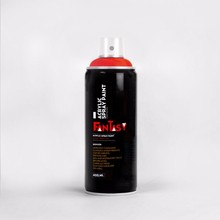 Graffiti Spray Paint / Acrylic Spray Paint Fantasy 400ml Free sample