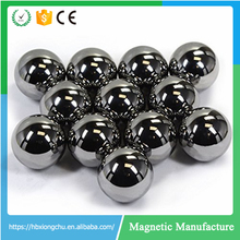 cheap magnetic neodymium balls
