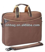 laptop computer bag wholesale
