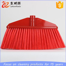 hot selling soft cleaning garden broom