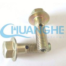 alibaba china supplier good quality best m16 bolt dimensions