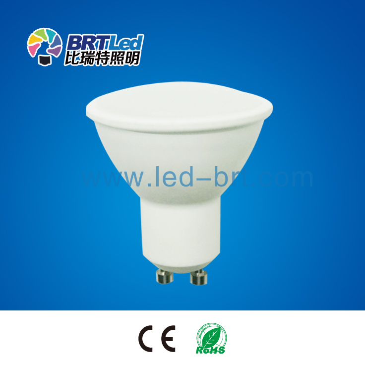 China supplier SMD2835 MR16 spot lights led lamp GU5.3 GU10 spot led lights 3w 5w 7w led spot light