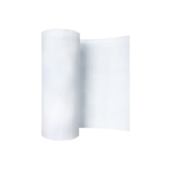 Aerogel  Isolation Application Cheap Fiberglass Insulation Rolls for Sale