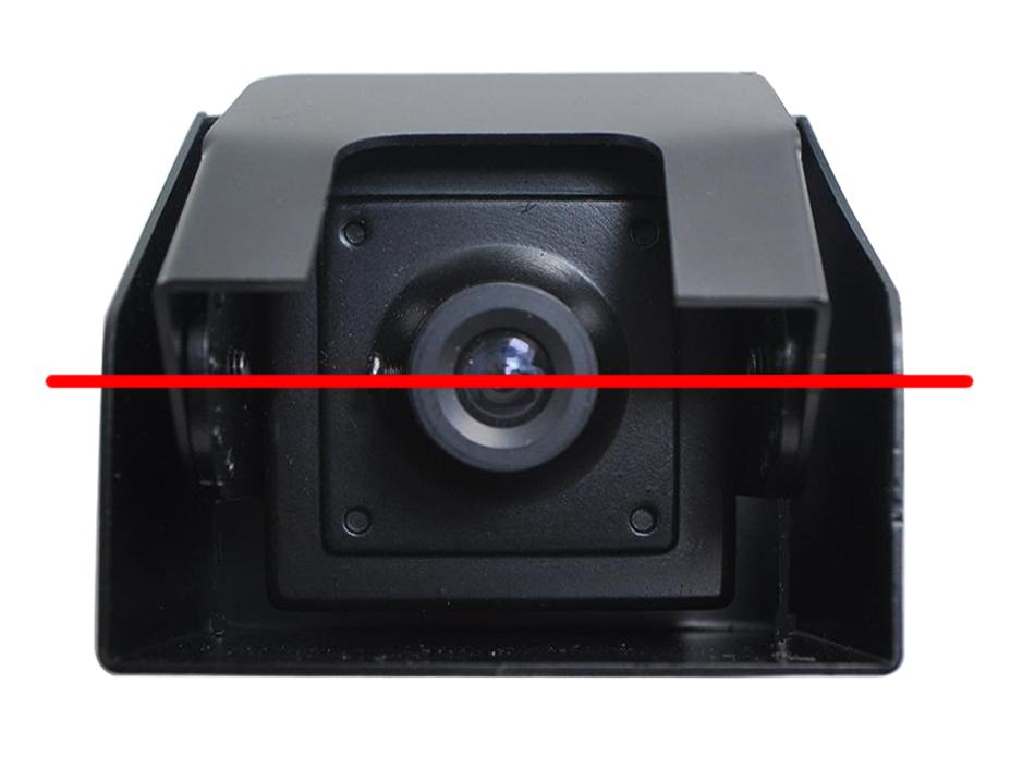 4019B 41 1 Din Bluetooth Car Radio Audio Stereo Player