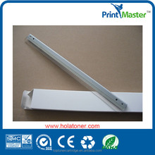 Ricoh Drum Cleaning blade Aficiao 1018 1015 with good quality for South America market
