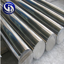 200 Series Astm Aisi Round A479 316L 304 Stainless Steel Bar
