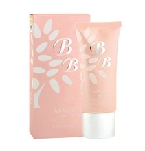 New products Moisture Beautifying BB Cream (Skin Color)