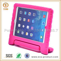 Kids Anti Shock Protective Foam Protector Cover for iPad Mini 2