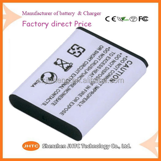 gps tracker long life battery / battery for samsung Replacement digital camera battery for samsung BP-70A BP70A for ES65 Camera
