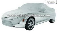 waterproof polyester car cover