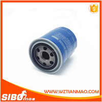 auto engine manufacturer in Wenzhou best selling oil filter 26310-4A000
