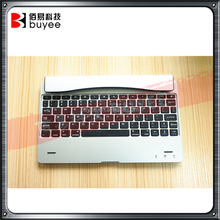Fashional Tablet PC wireless bluetooth keyboard for Ipad Air /Air 2