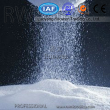 Fumed Silica Price cab-o-sil Precipitated Silica price