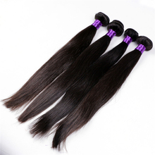 Top Quality No Mix 100% Unprocessed Factory Price Wholesale Darling Hair Products