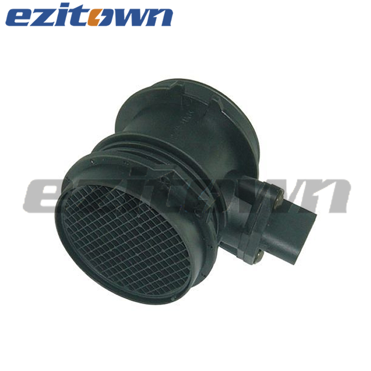 EZT-80091 ezitown auto part air volume meter OE 112 094 00 48/112 094 <strong>01</strong> 48/0 280 217 515/MA103 for MERCEDES BENZ W203 S203