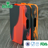 RHS ipv3 100/150w box mod dna clone silicone case/skin/sleeve/cover/stickers welcome to order