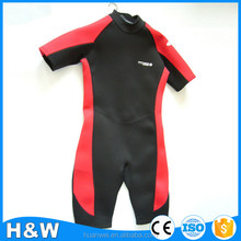 In spot wholesale Snorkeling clothes One piece wetsuit warm adult neoprene diving suit surf wetsuits