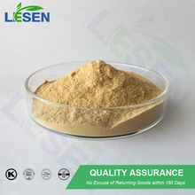 Leatherware Use Tannins Powder CAS NO. 1401-55-4