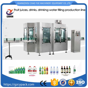 Automatic Cigarette Tube Silicone Powder Spray Filling Machine
