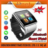 OEM mtk watch phone m culture watch phone new model watch mobile phone