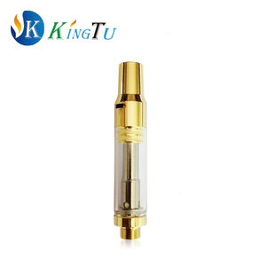 Disposable 510 Thread V15 Glass Cbd Thick Oil Vaporizer Cartridge Vape Pen Atomizer Tank