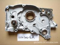 Over 20 years experience CHEVROLET OPTRA OIL PUMP 90570925 with low price CHEVROLET GP50 OIL PUMP